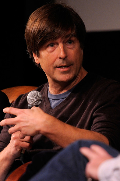 Film Composer Thomas Newman Discusses The Art Of Film